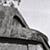 Winslow Junction - Black & White